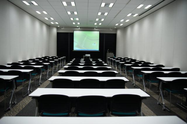 貸し会議室・レンタルスペースを使うメリット