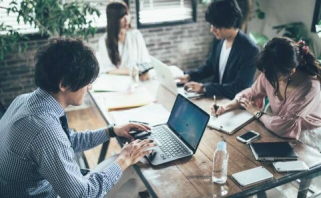 オフサイトミーティングで利用できる貸し会議室まとめ