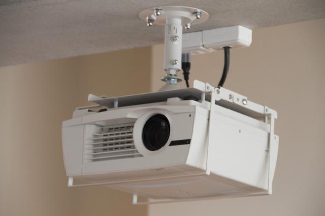 貸し 会議 室 を レンタル する時にチェックしておきたい設備・ 備品 とは?