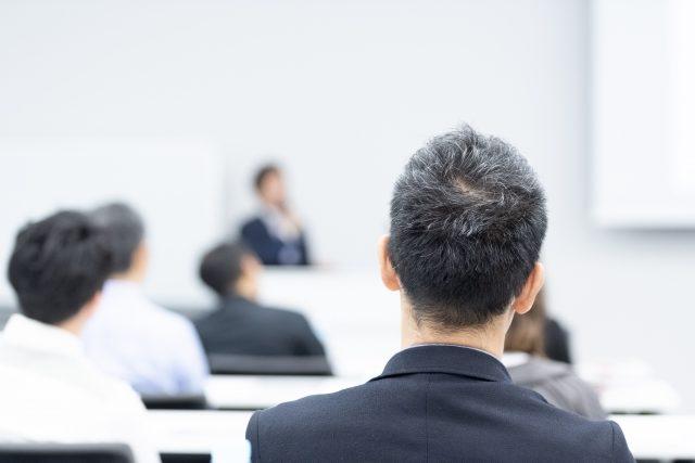 会議室の選び方|会議の目的や内容に合った会場を選ぶポイント