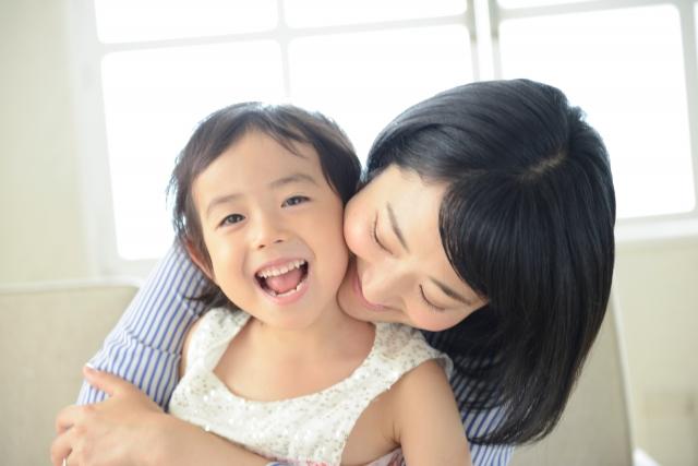 子連れママ会・女子会にぴったりの貸切・個室のレンタルスペース