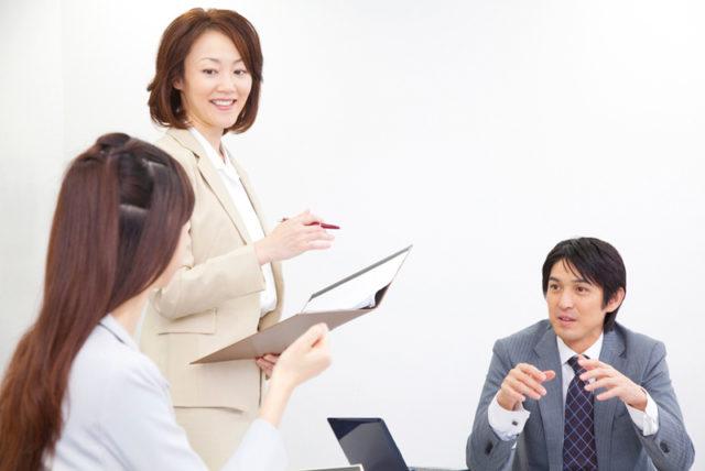 会議の時に起こるHDMIケーブルのトラブル対処法