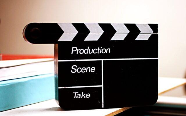 PV撮影 機材・スタジオ選定方法