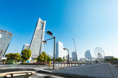 神奈川県のレンタルスペースを予約