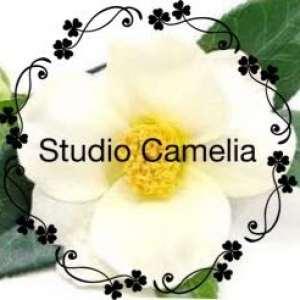Studio Camelia(スタジオカメリア)