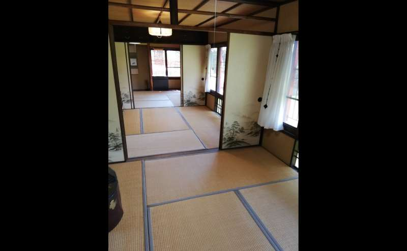 大阪環状線 天王寺駅 5分のイベントスペース