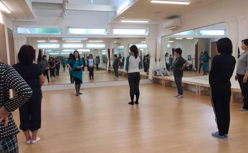 JR常磐線(取手~いわき) 湯本駅 18分のレンタルスタジオ