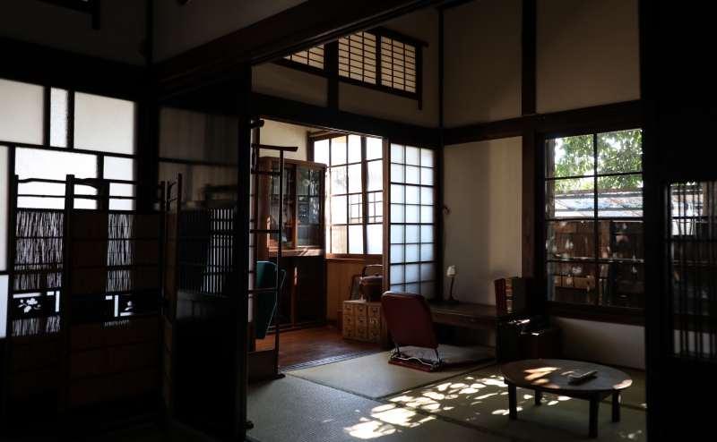 レンタルスタジオ11112円/時間~11112円/時間
