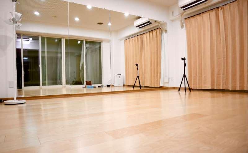 studio Blanco【伏見駅1分】立地抜群‼︎