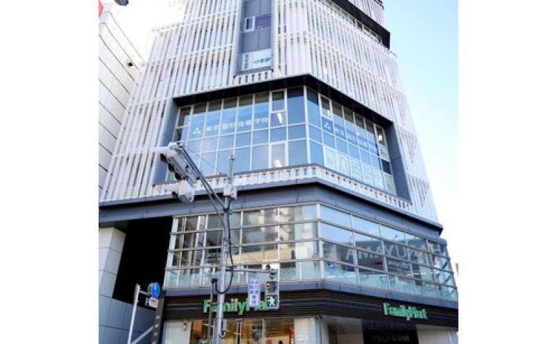 大きな窓から武蔵野が望めます  吉祥寺駅から徒歩5分