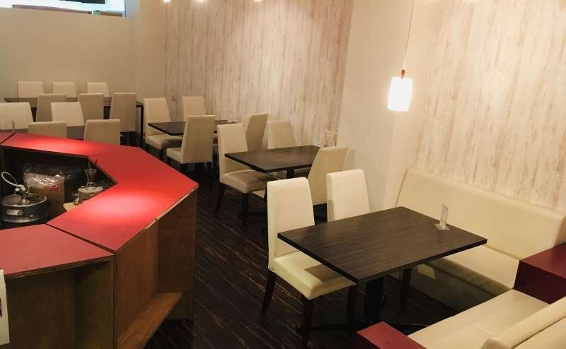 47都道府県レストラン 箕と環 -MINO TO WA-