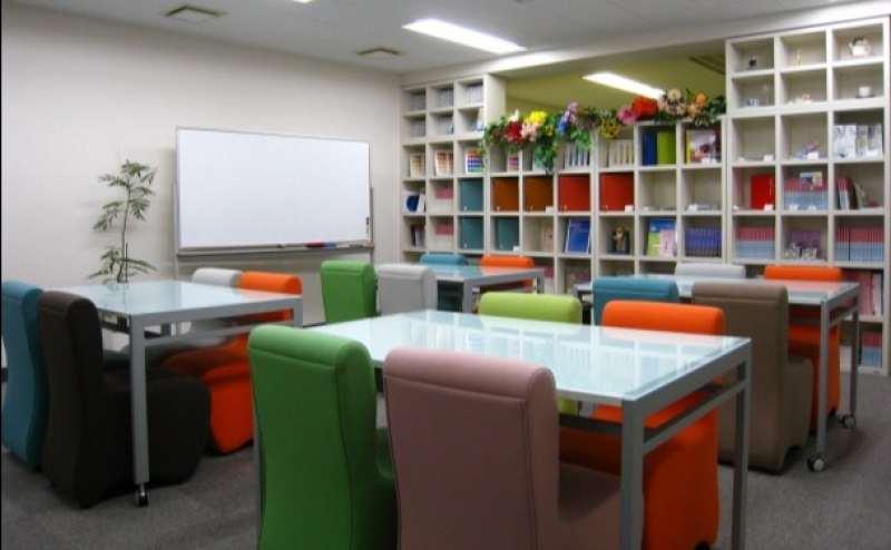 神戸 三宮 貸し会議室 イベントスペース