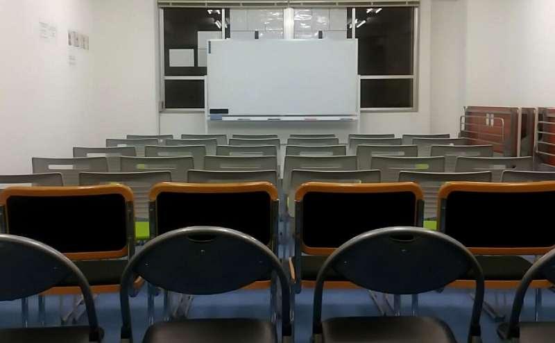 机なしでもお使いいただけます。講演会やセミナーに