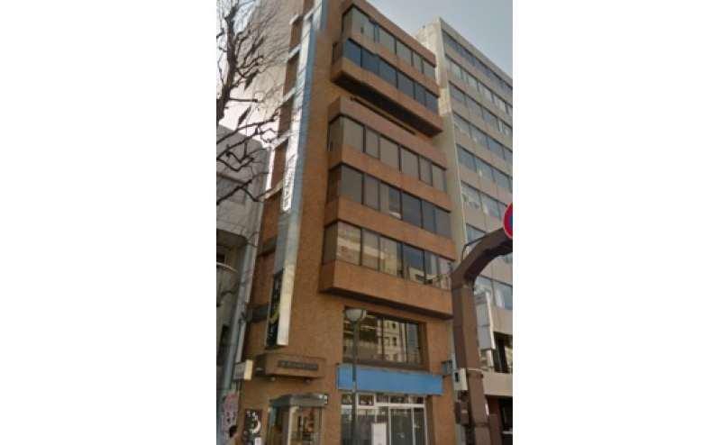 四ツ谷駅から徒歩1分 駅近で24時間営業の貸し会議室