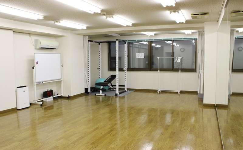レンタルスタジオ600円/時間~2500円/時間