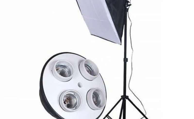 照明器具には種類がございます 詳しくはお問い合わせください