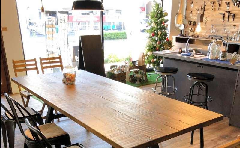 絆JAPAN 中山駅徒歩3分 レンタルキッチン 多目的スペース10名様まで IH調理器 ウイルス対策強化中 除菌スプレー 料理教室 ホームパーティー 会議 ワークショップ 動画撮影