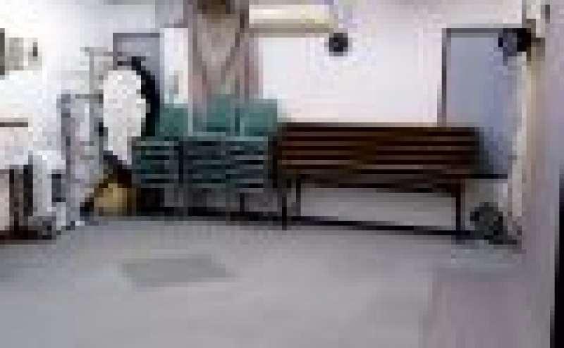 全景(大京クラブ【レンタルスペース】 【多目的スペース】の室内の写真)