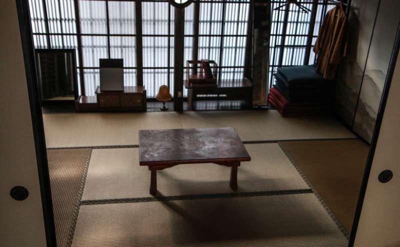 京都 梅小路 古民家 町家 京町家 スタジオ 撮影