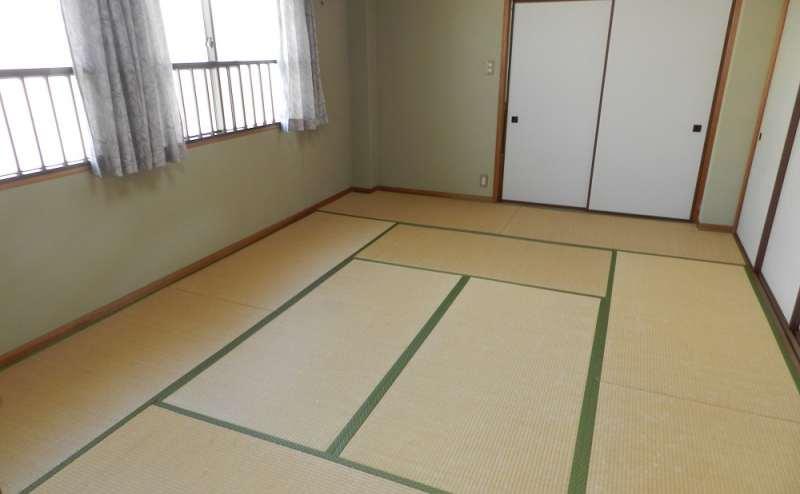 大阪モノレール線 柴原駅 6分のレンタルオフィス・シェアオフィス