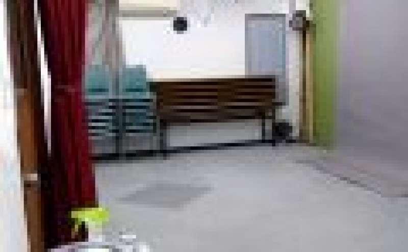 全景 (大京クラブ【レンタルスペース】 【多目的スペース】の室内の写真)