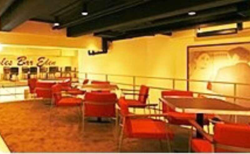 大阪 心斎橋 ミナミ 場所貸し レンタルスペース イベント 異業者交流 パーソナルトレーニング