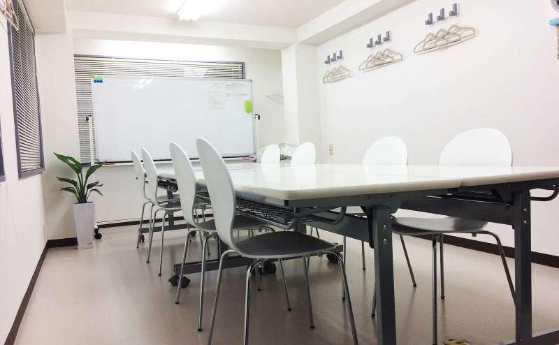 【渋谷駅徒歩30秒】(高速WiFi無料)カラメル・渋谷新南口1号店