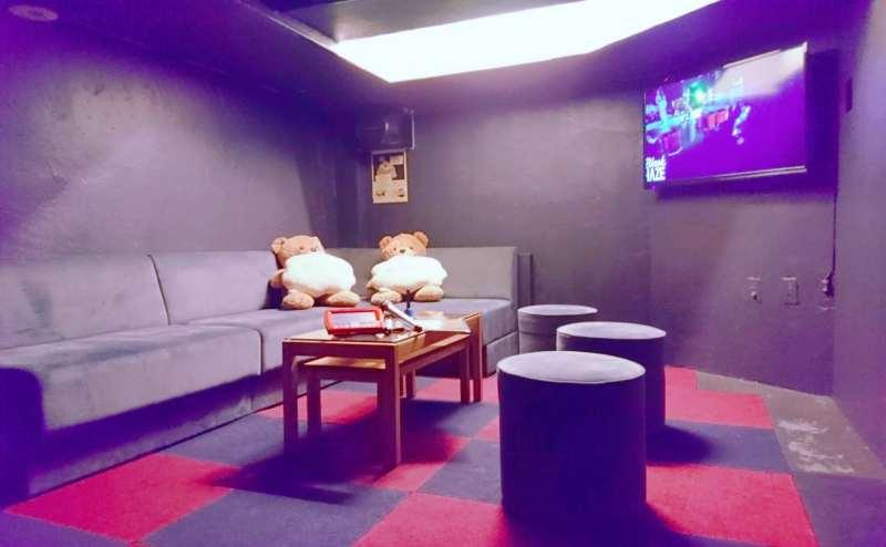 JR山手線 渋谷駅 3分のイベントスペース