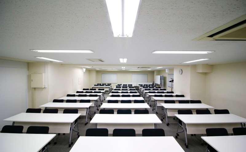 貸し会議室15300円/時間~17000円/時間