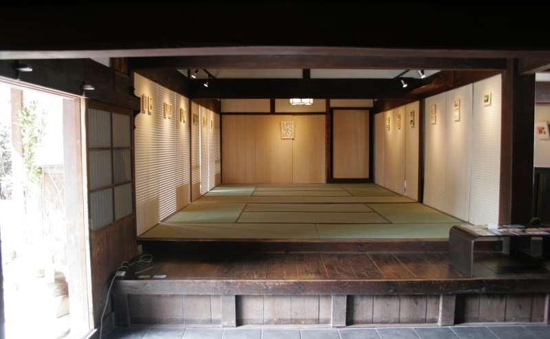 泉北高速鉄道線栂・美木多駅 のレンタルスタジオ