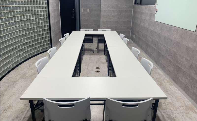 都営大江戸線青山一丁目駅 のレンタルオフィス・シェアオフィス