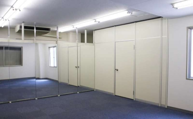 大阪メトロ御堂筋線淀屋橋駅 のレンタルオフィス・シェアオフィス