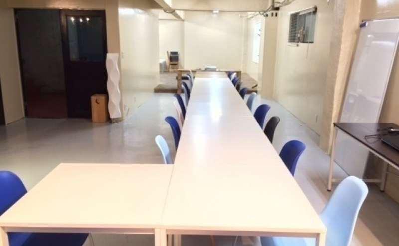 東山線 西大寺町駅 2分の貸し会議室