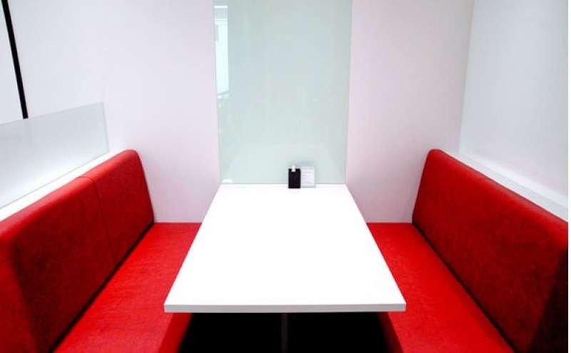 【秋葉原駅前】ソファースペースC、D☆ゆったり座れるリーズナブルオープンスペース  駅近徒歩30秒!