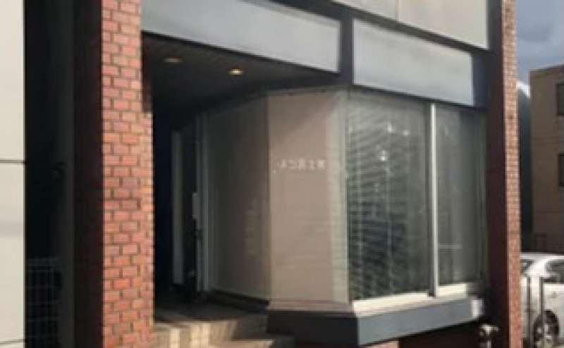 東別院駅より徒歩3分の駅近スタジオをリーズナブルにご利用いただけます