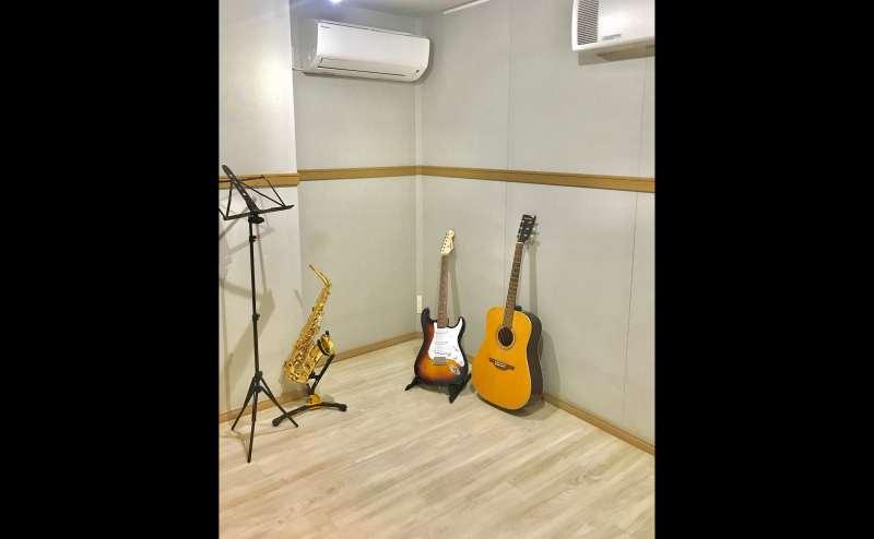 Iスタジオ(ご利用人数3名までOK)