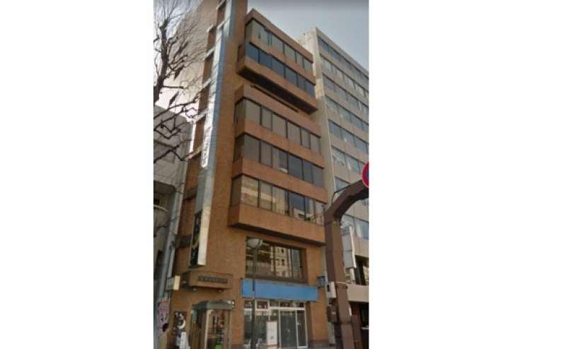 JR、東京メトロ四ツ谷駅から徒歩1分!駅チカ貸し会議室