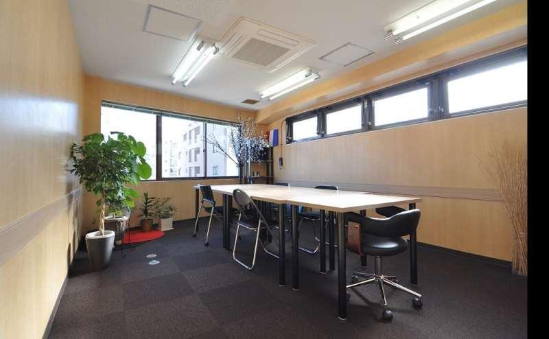 都電荒川線 大塚駅前駅 1分のレンタルオフィス・シェアオフィス