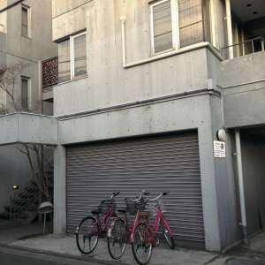 dancestudioR (ダンススタジオR)