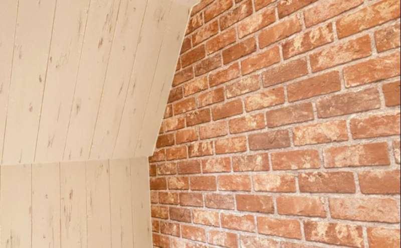 木目調の壁もあるため様々なシーンに合わせて撮影可能です