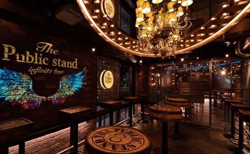 JR山手線 渋谷駅 1分のイベントスペース