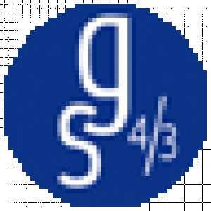 kuaru-5ce506fe560a2