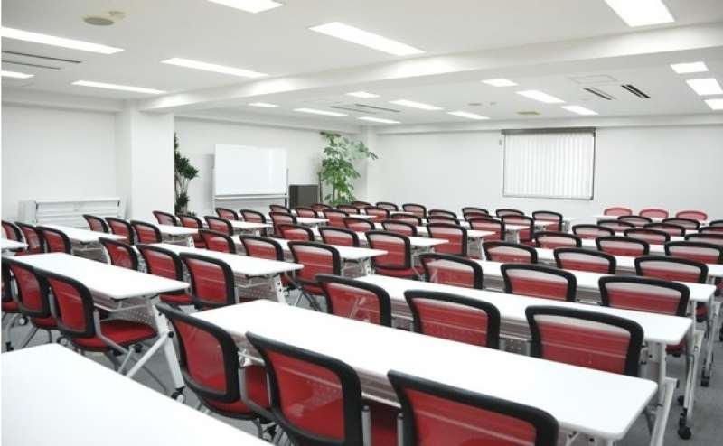 東急池上線五反田駅 の貸し会議室