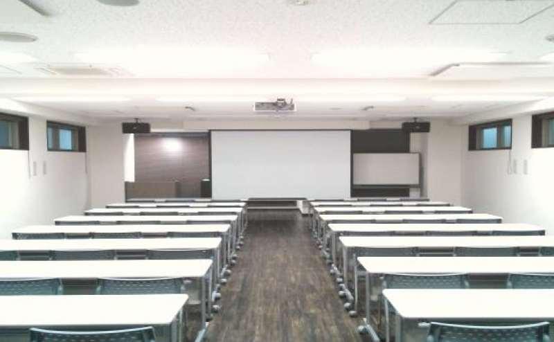 東京メトロ日比谷線茅場町駅 の貸し会議室