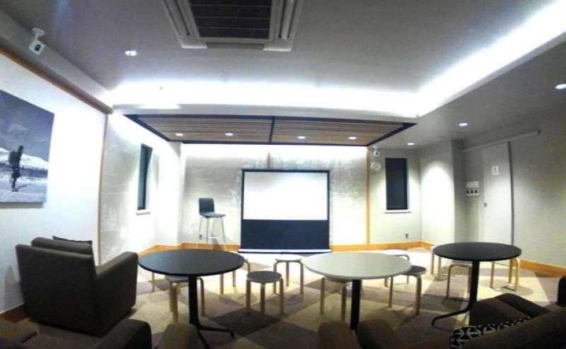 東京メトロ千代田線代々木公園駅 のレンタルオフィス・シェアオフィス