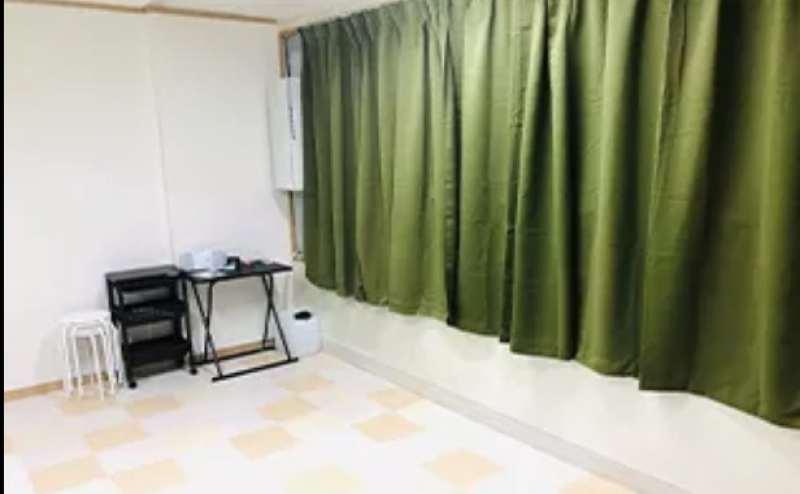 【今池駅】徒歩3分 窓あり 開放的 駅近で格安 12㎡ 最大2〜3...
