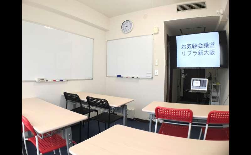 教室(文化系)で利用したクチコミ