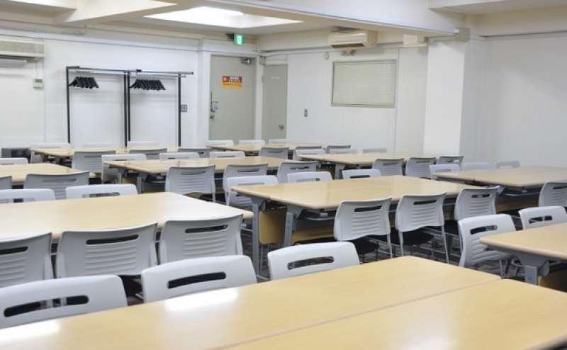 JR山手線 秋葉原駅 8分の貸し会議室