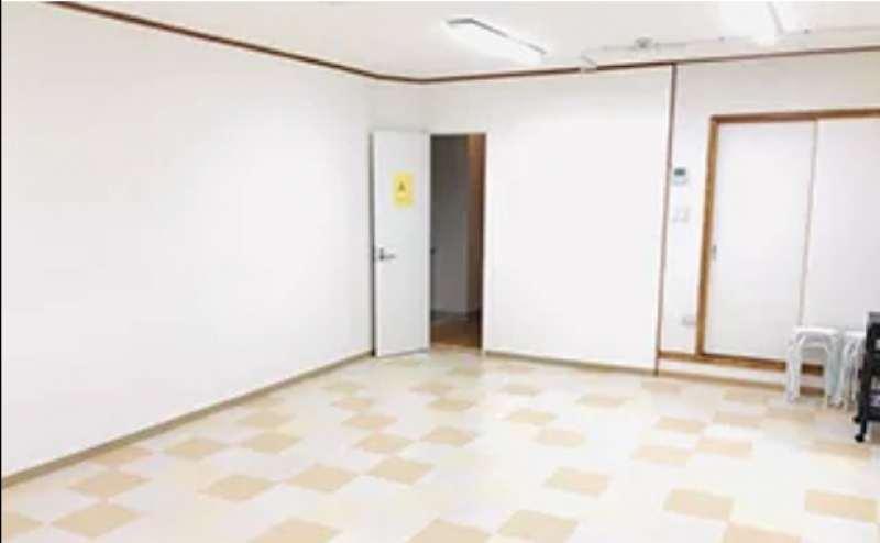 【今池駅】徒歩3分 駅近 広々スタジオ 最大8人踊れます 格安...