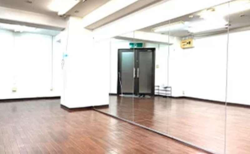 【大曽根駅】徒歩1分 駅近 35㎡ 広々格安スタジオ 最大6〜7...